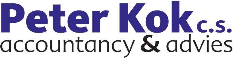 Peter Kok Accountancy & Advies