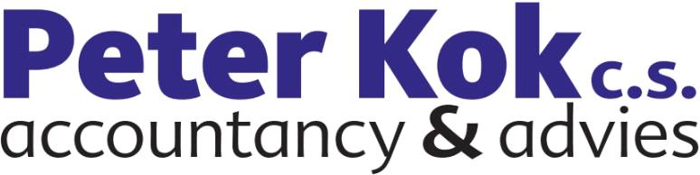 Peter Kok Accountancy & Advies